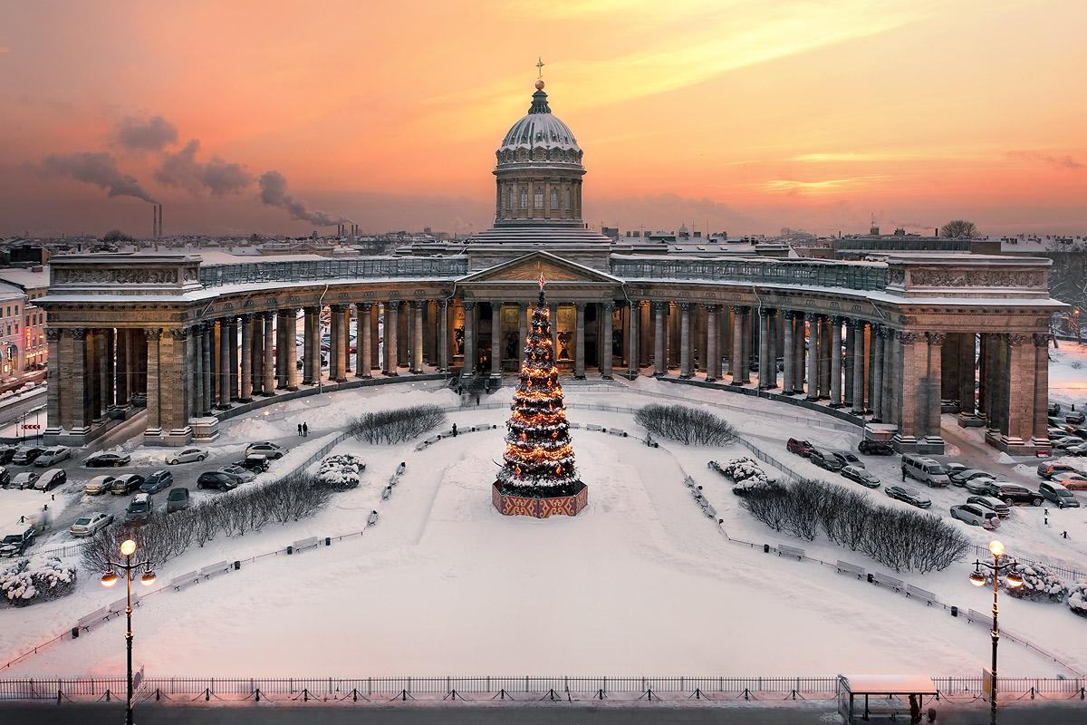 Картинки по запросу санкт петербург рождество