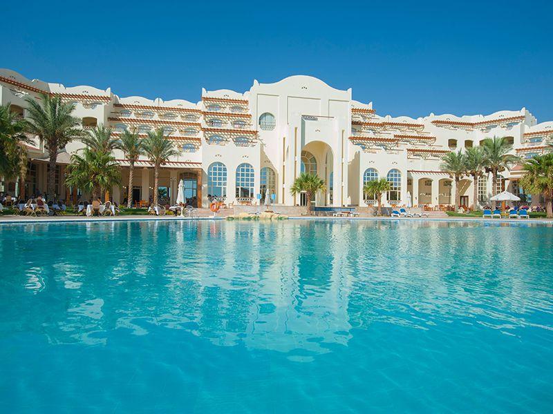 Royal Lagoons Aqua Park Resort & SPA 5